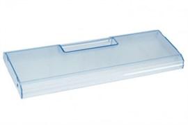 Панель середнього/верхнього ящика морозильної камери для холодильника Bosch Siemens, 670977