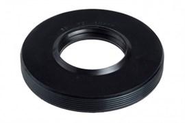 Сальник для пральної машини Bosch Siemens (35*72*10/12), 613082