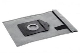 Мішок тканинний Type K для пилососа Bosch BBZ10TFK, 483179