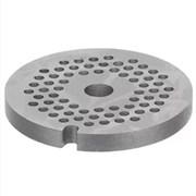 Решітка для м'ясорубки Bosch 3 мм, 28140