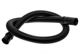 Шланг 1450 мм для пилососа Bosch Siemens (без ручки), 289146