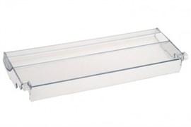 Панель ящика відкидна морозильної камери холодильника Siemens, 708742