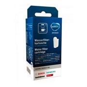 Фільтр для води до кавоварок Bosch Siemens, 17000705