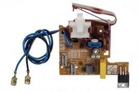 Плата управління для пилососів Bosch, Siemens, 170461