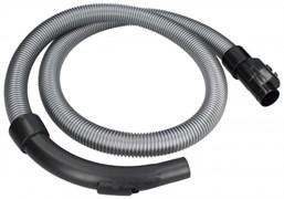 Шланг 1850 мм для пилососа Bosch, 17001737