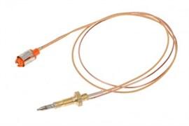 Термопара (газконтроль) для варильної поверхні Bosch, Siemens, 416742