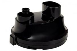 Кришка редуктор з штовхачем для чаші блендера 1250 ml Bosch MSM671X, 12004925