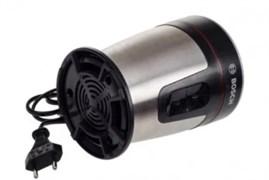 Моторний блок для блендера Bosch MMBM700, 12014025