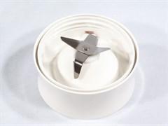 Ніж-подрібнювач для чаші блендера Kenwood KW680941