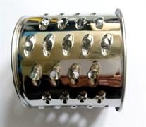 Терка велика для м'ясорубки Moulinex MS-651339