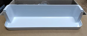 Полиця балкон до холодильника Samsung DA63-03540B (без кришки)