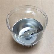 Контейнер для зерна до кавомолки Delonghi KG 49, MC1038
