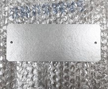 Пластина захисна для вафельниці Tefal SS-993796