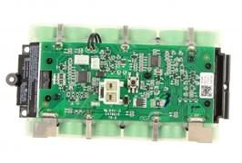 Акумулятор 21,6V для пилососа Rowenta RS-2230001437