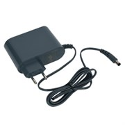 Зарядний пристрій для акумуляторного пилососа Rowenta SS-2230002364