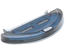 Контейнер для води і серветки з мікрофібри до робота пилососа Rowenta ZR690002