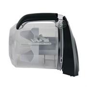 Контейнер для пилу пилососа Rowenta RS-2230002216