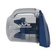 Контейнер для пилу пилососа Rowenta RS-2230002239