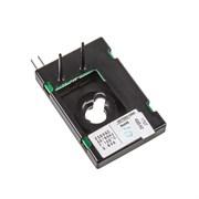 Індикатор залишкового нагріву для склокерамічної панелі AEG 3570493027