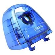 Кришка корпусні для пилососа AEG 4055166062