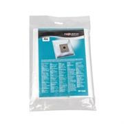 Мішок EP1840 для пилососа Electrolux 900168954 (комплект 4 шт)