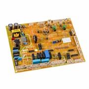 Модуль управління для холодильника AEG 4055386751
