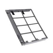 Решітка вугільного фільтра для витяжки AEG 4055033551
