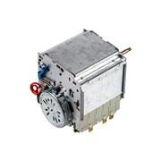 Селектор вибору програм для пральної машини AEG 1291500203