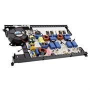 Плата силова для індукційної варильної панелі Electrolux 3300362609