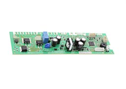 Плата управління ERF2001P-01.C для холодильника Electrolux 2425667066 (не прошита)