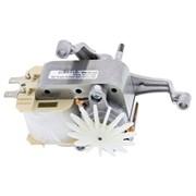 Мотор нагнітача сушки OSM-2524C2 для пральної машини Electrolux 140027756026