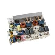 Плата силова для індукційної варильної панелі Electrolux 3300362807