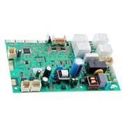 Модуль управління для духовки AEG 9825619364103 (прошитий)