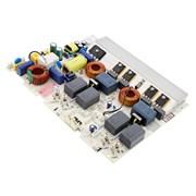 Модуль силовий для варильної поверхні Electrolux 3300362666