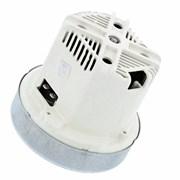 Мотор 650W для пилососа Electrolux 140075168025