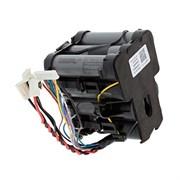 Акумулятор 32.4 в для акумуляторного пилососа Electrolux 140112530245