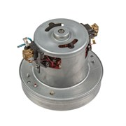 Мотор 1800W для пилососа Electrolux 4055359766