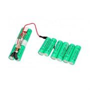 Акумулятор 12V для акумуляторного пилососа Electrolux 4055132304