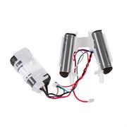 Акумулятор 14.4V для акумуляторного пилососа Electrolux 4055420998