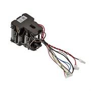 Акумулятор 28,8V для акумуляторного пилососа Electrolux 140112530252