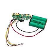 Акумулятор 3.6V для акумуляторного пилососа Electrolux 4055251393