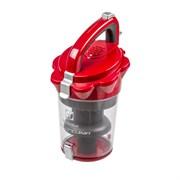 Контейнер для пилу до пилососа Electrolux 4055359840 (червоний)