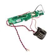 Модуль управління для акумуляторного пилососа Electrolux 140039004654