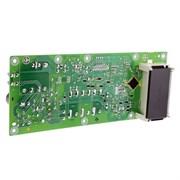 Модуль управління для мікрохвильової печі Electrolux 4055265385