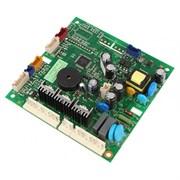 Модуль управління для холодильника Electrolux 2425590664