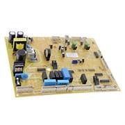 Модуль управління для холодильника Electrolux 4055373577