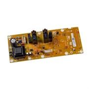 Плата управління для мікрохвильової печі AEG 4055257556
