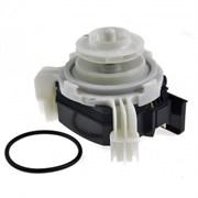 Помпа 90W для посудомоечной машины Electrolux VSM-E20A0 140002240020