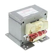 Трансформатор EL-E1100B силовий для мікрохвильової печі Electrolux 3158993000
