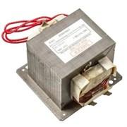 Трансформатор силовий для мікрохвильової печі Electrolux 4055251997